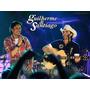 Dvd Karaoke Guilherme E Santiago - Dvdoke Músicas Videoke