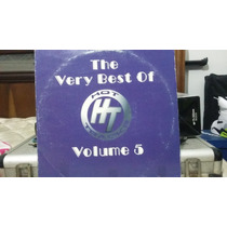 Hot Tracks - The Very Best - Flash House / Pop / Dance