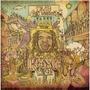 Box Dave Matthews Band Big Whiskey And The Groogrux King (s
