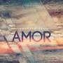 Cd Ministério Pedras Vivas - Oceano De Amor (original)