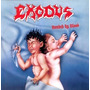 Cd Exodus - Bonded By Blood
