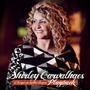 Playback Shirley Carvalhaes - O Tempo De Cantar Chegou Novo