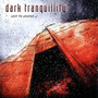 Dark Tranquillity Lost To Apathy Cd Original