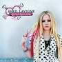 Cd Avril Lavigne The Best Damn Thing