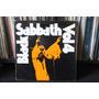 Black Sabbath Vol. 4 Lp Importado Uk !!!!