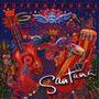Cd Santana Supernatural1999 Da Ye Daleo Love Ofmy Life Maria