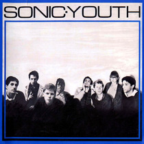 Lp Sonic Youth - Sonic Youth | Duplo - Novo - Importado