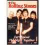 The Rolling Stones Dvd Let