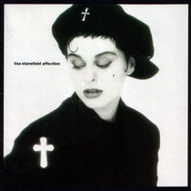 Lisa Stansfield ¿¿ Affection