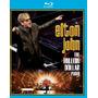 Elton John - The Million Dollar Piano [blu-ray] Eua Frete Gr