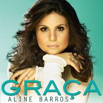 Aline Barros Cd Graça