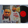 Raekwon (wu-tang) Ice Cream Maxi Single, Disco, Vinil