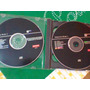 Cd Depeche Mode 1 E 2 / Singles 86>98 (duplo) Frete Grá