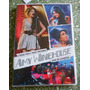 Dvd Amy Winehouse - I Told You I Was Trouble.