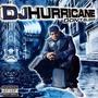 Cd Dj Hurricane - Don