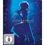 Lindsey Stirling - Live In London - Blu Ray Importado, Lacra