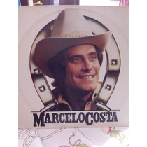 Lp Marcelo Costa