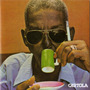 Cd Cartola - Verde Que Te Quero Rosa (lacrado)