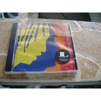 Cd - Rhythm Come Forward Vol.2 Coletanea Reggae