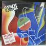 Lp Regina Baby Love Dub Mix Long Version Mix Single Promo