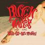 Butch Walker - The Rise And Fall Importado ( Ex Southgang )