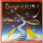 Whiskadão - Vol. 4 - 1979 (lp)