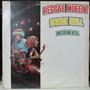 Lp Reggae Muffin Dance Hall Instrumental