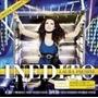 Cd + Dvd Laura Pausini Inedito (lacrado) Versão Italiano