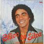 Chico Da Silva - Samba Também É Vida - 1978 (lp Zerado)