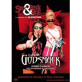 Dvd Sex & Rock