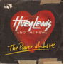 Huey Lewis & The News Compacto Power Of Love