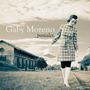 Cd Gaby Moreno - Postales (cantora Guatemala) Blues De Mar