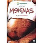 Dvd - Meninas - Sandra Werneck - Raríssimo