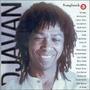 Cd Djavan -songbook 3- Ze Renato, Orlando Moraes, Johnny Alf