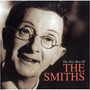 Cd The Smiths - The Very Best Of The Smiths (956780)