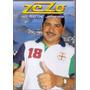 Dvd Zezo - No Rio De Janeiro Vol. 5 - Novo***