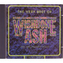 Cd Usa - Wishbone Ash - Live At Geneva 1995 - Ótimo Estado!
