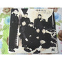 Lp Vinil Musica Banda Japonesa Grav. Oasis Record Importado.