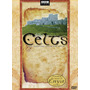 Dvd Celts: Rich Traditions & Ancient Myths