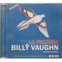 Billy Vaughn And His Orchestra Cd La Paloma