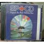 Cd Musica Classica - Drogaria Sp / Lacrado Frete Gratis