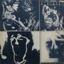 Lp The Rolling Stones - Emotional Rescue - Vinil Raro