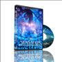 Dvd Sensation White Amsterdam 2011 Lançamento