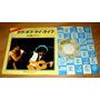 Queen - Love Of My Life Compacto De Vinil Importado Japão