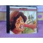 Vendo Cd Original - Milton Carlos -serie Acervo