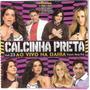 Cd Calcinha Preta Vol.23(ao Vivo Na Bahia)