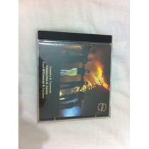 4 Cds Sertanejo, Crystian Ralf, Bruno Marrone, Gian Giovani