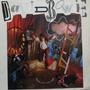 Lp David Bowie - Never Let Me Down - Vinil Raro