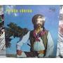 Paixão Côrtes Lp 1970 Lp E Capa De Abrir Ótimo Estado