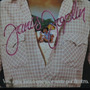 Janis Joplin - A Woman Left Lonely - Compacto De Vinil Raro